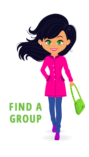 Find a Support Group