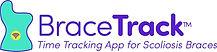 Sponsor BraceTrack.jpg