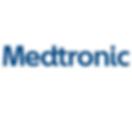 Medtronic_logo web.png