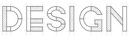 Design Title.jpg