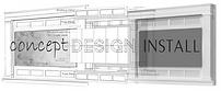 ConceptDesignInstall - Darkened.png