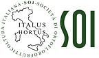 Logo_coloratojpgb.jpg