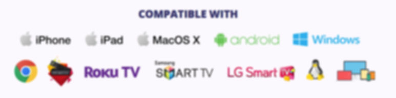 Iptv-compatible-devices.jpg