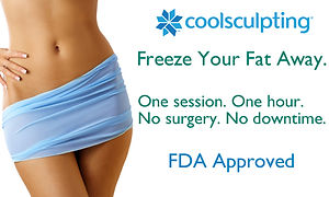 coolsculpting, Ultherapy, Westchester, Scarsdale, Bronxville, Eastchester, Tuckahoe, Poughkeepsie, Spackenkill,