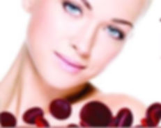 整容,  美容, 威彻斯特, 威郡, 法拉盛, 郑双武, 鄭雙武, 鄭雙武, 醫師, Peter Zheng, cosmetic, esthetic
