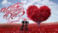 valentines-day-specials-murfreesboro.jpg