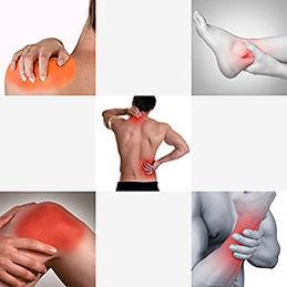 Pain Management, 痛症, 鄭雙武, 郑双武, 威郡, 法拉盛, Westchester, 威斯特徹斯特郡, Flushing, 康復