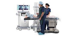 X光引導注射, Pain Management, 痛症, 鄭雙武, 威郡, 法拉盛, Westchester, 威斯特徹斯特郡, Flushing, 康復, 物理治療