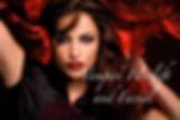 vampire-facial3.jpg
