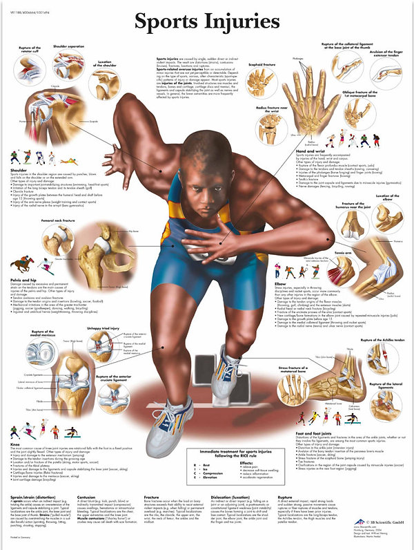 PRP, PRP therapy, PRP Injection, PRP Treatment, Sport Injury