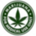 Medical Marijuana, Cannabis, pain, Poughkeepsie, Dutchess, Tuckahoe, Westchester, Bronx, Yonkers, Bronxville, Easchester, Hasting-on-Hudson, Hartsdale, Valhalla, Briarcliff Manor, Pleasantville, NY