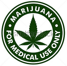 Medical Marijuana, Cannabis, pain, Poughkeepsie, Dutchess, Tuckahoe, Westchester, Bronx, Yonkers, Bronxville, Easchester, Hasting-on-Hudson, Hartsdale, Valhalla, Briarcliff Manor, Pleasantville, NY