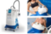 coolsculpting-process03.jpg