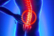 Pain Management, Acupuncture, PRP, Sciatica, Fibromyalgia, Menopausal Syndrome, Premenopausal, Chronic Pain,  Westchester, Tuckahoe, Bronxville, Scarsdale, Eastchester, Yonkers, Bronx, Poughkeepsie,