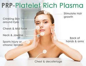 Platelet Rich Plasm, PRP, Stem Cell, Tuckahoe, Poughkeepsie
