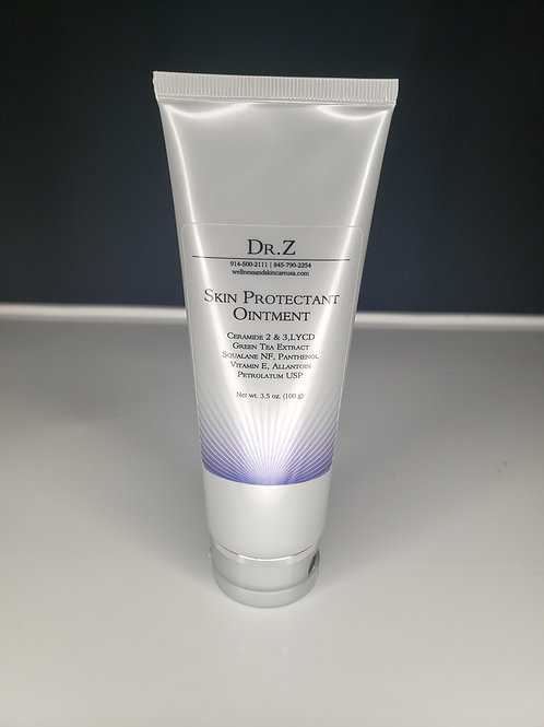 Skin Protectant Ointment