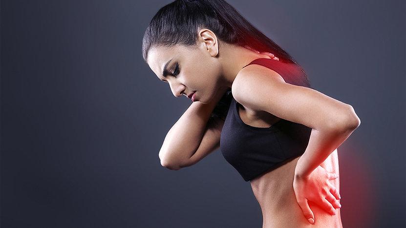 Pain Management, Low back pain, Neck Pain, Arthritis, Shoulder Pain, Joint Pain, Tuckahoe, Bronxville, Eastchester, Scarsdale, Yonkers, Westchester, Bronx, Poughkeepsie, Dutchess, NYC