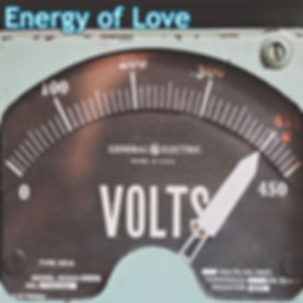 Energy Of Love.jpg