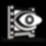 FullColor_TransparentBg_1024x1024_72dpi.