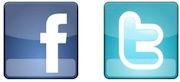 FB Twitter image.jpg