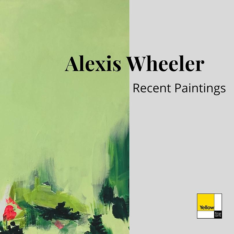 Alexis Wheeler Exhibit.png