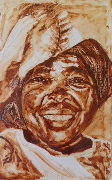 Mama Lou portrait.JPG.jpg