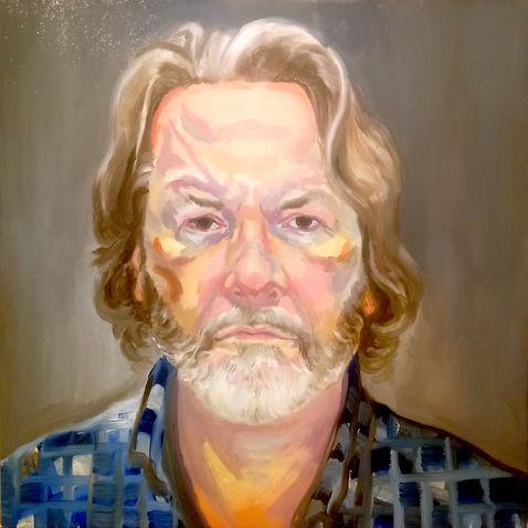 Charles Browning-self portrait-2021.jpg