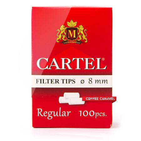 accessories-filters-cartel-8mm-100pcs.jp