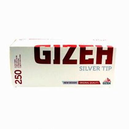 gizeh-silver-tip-250.330x300.jpg
