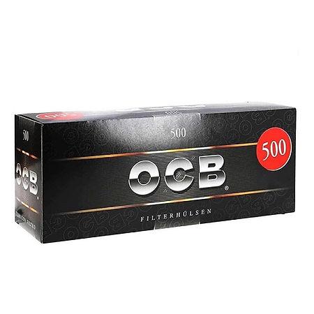 THE SLEEVE OCB BLACK - 500 PIECES.jpg
