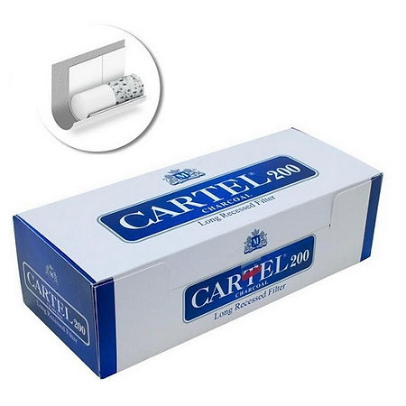 Cartel - Long Recessed Filter.jpg
