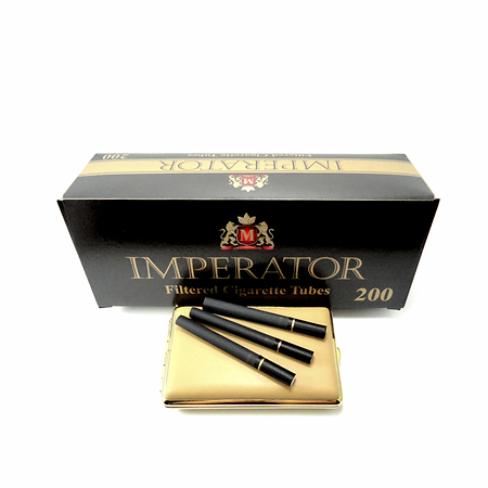 imperator-720x720.png