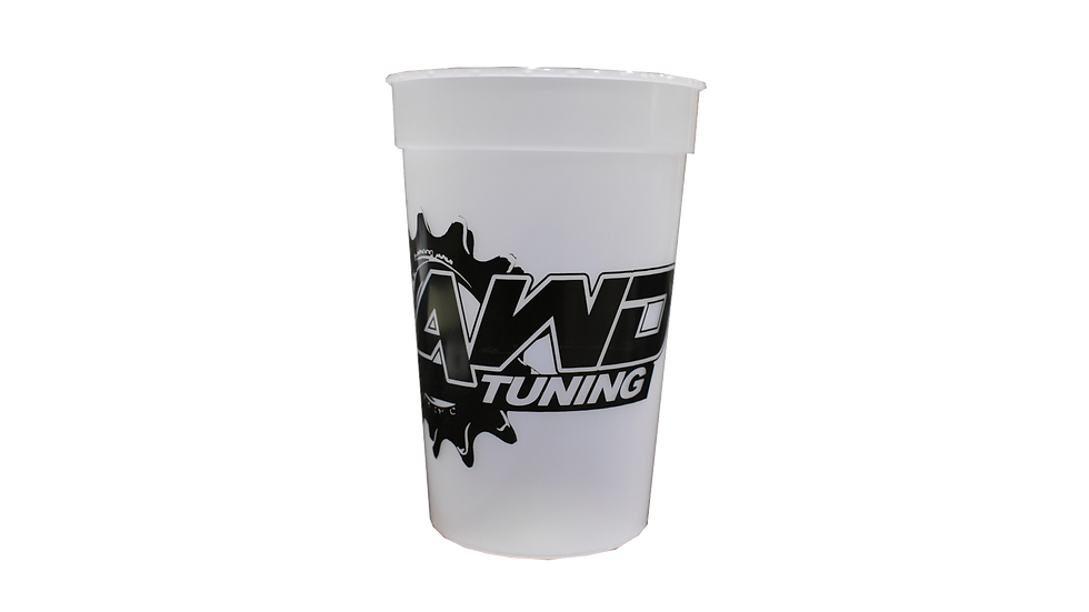 AWDTuning Color changing cups