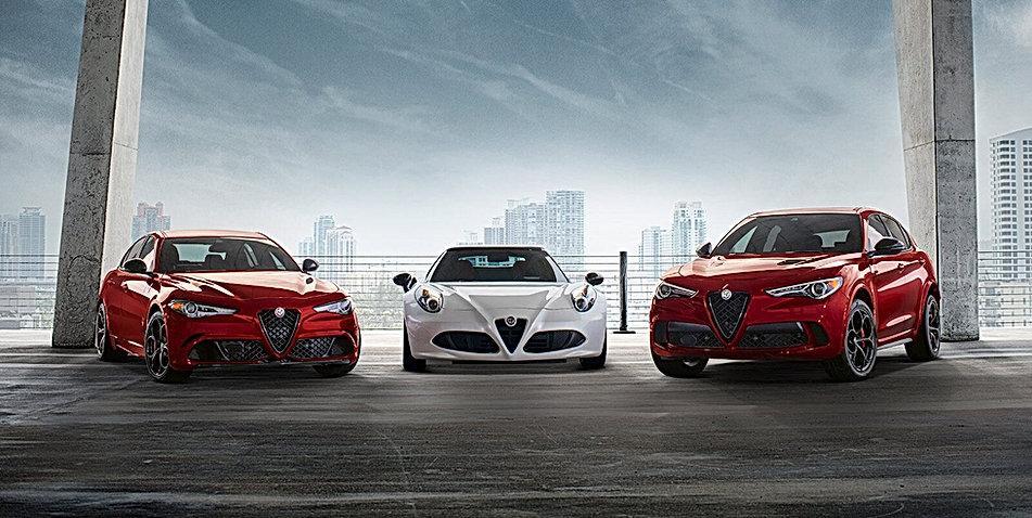 Alfa-Romeo-2019-Vehicle-Lineup-Desktop.j
