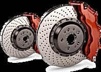 auto-brake-service-png-at-leone-tire-aut