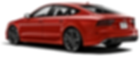 2017-Audi-RS7-performance-2-min.png