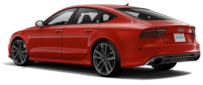 2017-Audi-RS7-performance-2-min.png