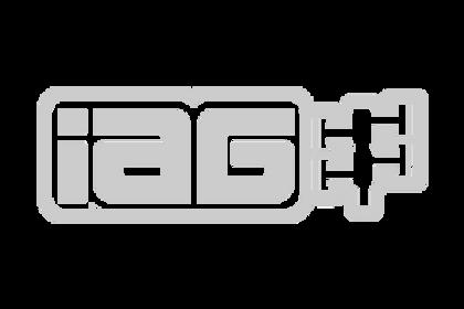 iag (1)_edited.png