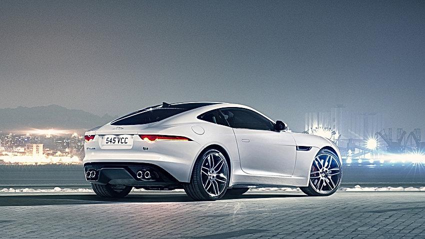 jaguar-f-type-wallpaper_976549.jpg