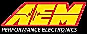 aem-logo-png-aem-392.png