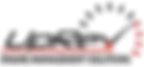 UpRev-Logo_250x250_2x.png