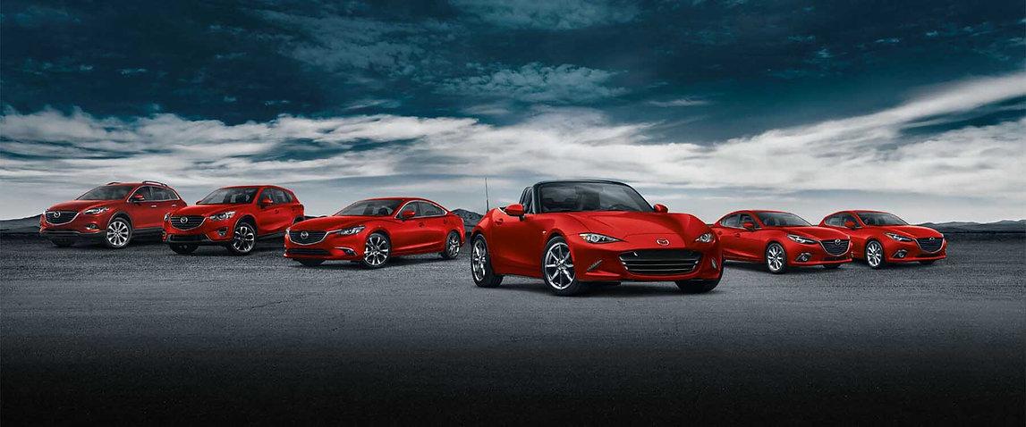 Mazda-Lineup-copy.jpg