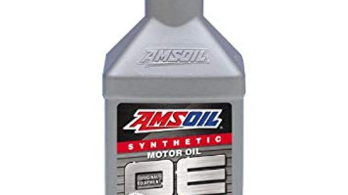AMSOIL OE Synthetic SAE 5W-30 Motor Oil