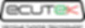ECUTEK-transparent-StrapBottom-black_gra