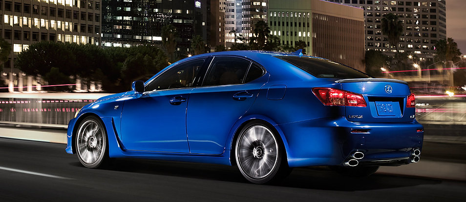 2014-Lexus-ISF-CPO-model-detail-1382x201