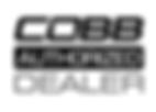 Cobb-tunning-logo.png