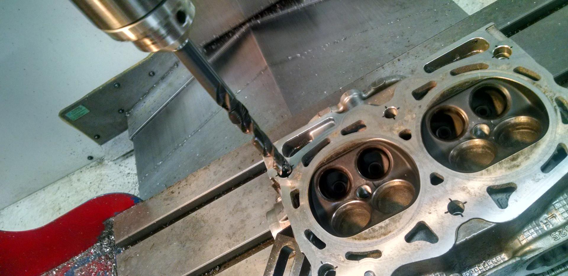 ej25 head cnc drill2.jpg