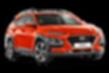 Kona-Front34-Premium-TangerineComet_TA9.