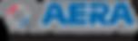 aera-logo-3c.png