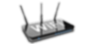 Wifi-Router-4.png